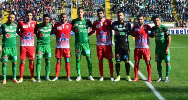 «الكاف» يكشف تصنيف الفرق في دوري أبطال إفريقيا