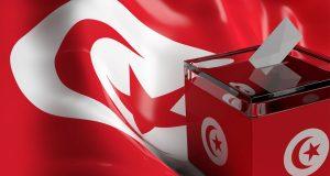 تونس..تحسم اليوم الأحد في اسم رئيس البلاد الجديد
