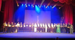 """تتويج مغربيين بجائزة """"كتارا"""" للرواية 2019"""