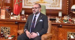 منظمة الفاو تشيد بريادة الملك محمد السادس في العالم العربي