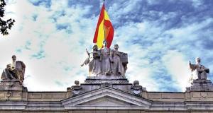 المحكمة العليا بإسبانيا