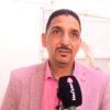أبو حفص: أنا مع الحريات الفردية وسأدافع عنها