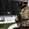 تونس .. مقتل إرهابي خطير