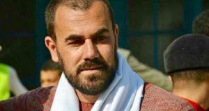 بلاغ..المندوبية العامة لإدارة السجون بخصوص دخول معتقلي الريف في اضراب عن الطعام