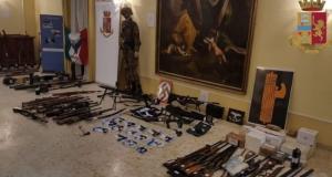 ايطاليا..احباط عملية اعتداء على مسجد الرضوان