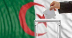 الجزائر:هذا هو موعد الاعلان عن النتائج النهائية للانتخابات