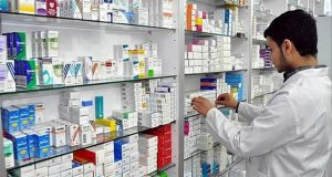 الحكومة تقرر التخفيض في هاته الأدوية