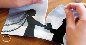 تسجيل حالة طلاق كل ثماني دقائق بالجزائر