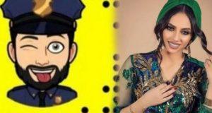 """مذكرة اعتقال دولية ضد المصممة """"عايشة عياش"""" بعد التحقيق مع الأختين باطما"""