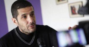 """نبيل عيوش يخوض تجربة جديدة من السينما موجهة """"لحياة الترات الرجاء البيضاوي""""."""