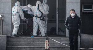 """وزارة الصحة تكشف حقيقة تسجيل أول إصابة بفيروس """"كورونا"""" بالمغرب"""