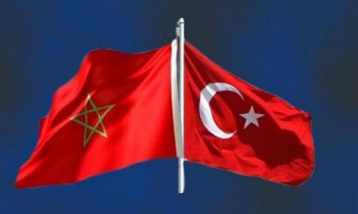 سفارة المغرب بتركيا: السلطات التركية تقرر عدم اتخاذ أي اجراء في حق المغاربة الذين تجاوزوا مدة الإقامة المسموح بها