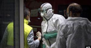 وزارة الصحة: وضع السائح الفرنسي مستقر و هو يتمتع بصحة جيدة