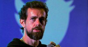 مؤسس تويتر يتبرع بمليار دولار لمكافحة كوفيد-19