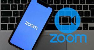 """المغرب يحذر من استعمال تطبيق """"زووم"""" ويدعو للتوقف عن استعماله"""
