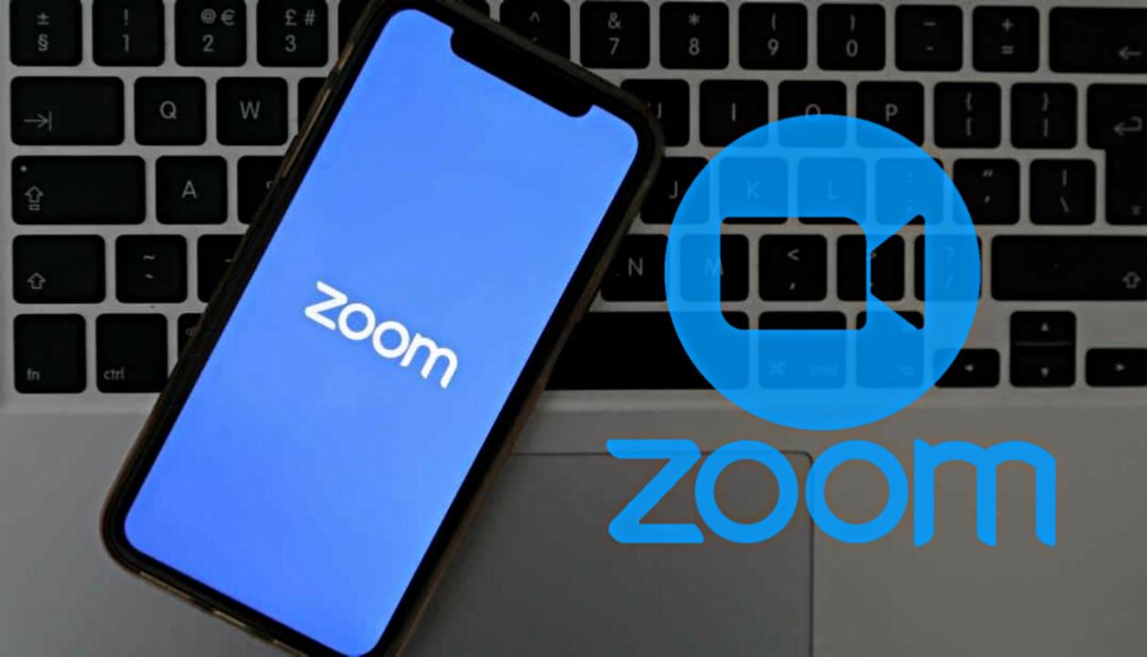 """صورة المغرب يحذر من استعمال تطبيق """"زووم"""" ويدعو للتوقف عن استعماله"""