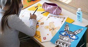 التعليم الفرنسي بالمغرب: آباء وأمهات التلاميذ ضد إبقاء رسوم التمدرس دون تغيير في الربع الثالث من السنة