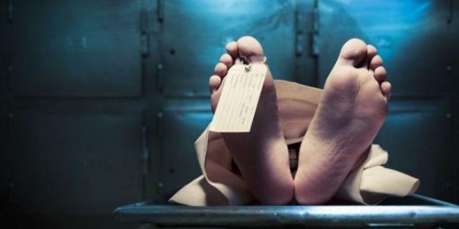 صورة فاس : فتح بحث قضائي في ملف شخص اعتدى على زوجته ووضع حدا لحياته