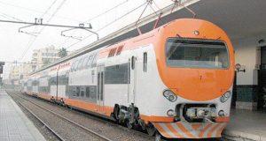الـ ONCF ينظم ندوة دولية حول تأثيرات كوفيد-19 على النقل السككي