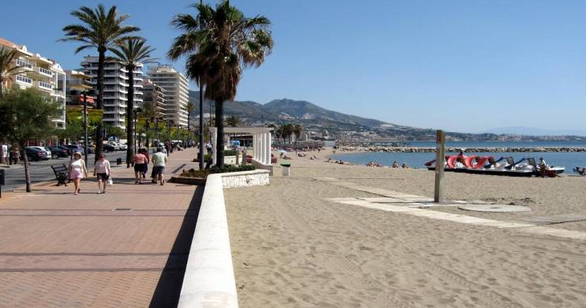 صورة إسبانيا تفتح حدودها في وجه السياح الأجانب بداية من هذا الموعد