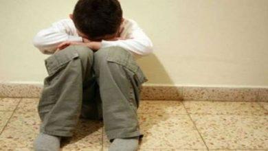 صورة مديرية التعليم بالحاجب تدخل على خط اغتصاب تلميذ من طرف مدير المؤسسة