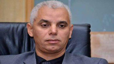 """صورة استثناء الصحافيين من التلقيح ضد """"كورونا"""" يجر وزير الصحة للمساءلة"""