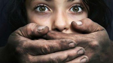 """صورة من جديد.. فيديو لمسن اختطف طفلة يخلق الجدل على """"الفيسبوك"""""""