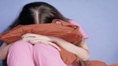 صورة جمعية حقوقية تدخل على خط اغتصاب طفلة من طرف موسيقي بمراكش