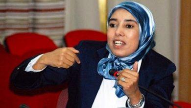 صورة المغرب مقبل على مواجهة مشكل حقيقي.. والحكومة القادمة قد تكون الأسوأ حظاً