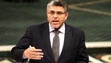 صورة وزير الدولة يدعو إلى وضع تشريعات وضمانات لحماية الحق في الخصوصية