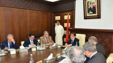 صورة بعد جدل صناديق البرلمانيين .. هل تتم تصفية معاشات الوزراء؟