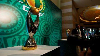 صورة لاعبان مغربيان في التشكيلة المثالية لذهاب نصف نهائي دوري الأبطال