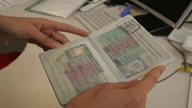 صورة يهمّ الطلبة المغاربة.. فرنسا تعلن عن إجراء جديد بخصوص تصاريح الإقامة