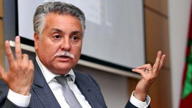 صورة مع قرب الانتخابات.. حزب بنعبد الله ينتقد غياب النقاش العمومي