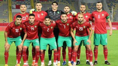 صورة خليلوزيتش في ورطة.. أربعة أندية تطلب من مغاربة رفض دعوة المنتخب الوطني