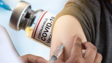 صورة تحضيرا للتلقيح بالجرعة الثانية في المغرب.. مدير مختبر الفيروسات يحذّر المغاربة