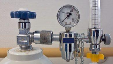"""صورة نفاذ آليات الأوكسيجين يهدد صحة مرضى """"كورونا"""" بالمغرب"""