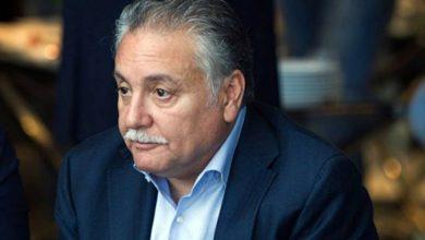 صورة حزب بنعبد الله يُجدد دعوته إلى توفير الشروط السياسية الملائمة قبل الانتخابات