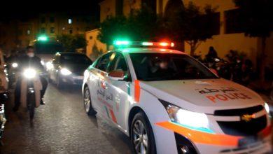 """صورة مغاربة غاضبون من تمديد حظر """"التجوال"""" ويطالبون بتخفيف الإجراءات"""