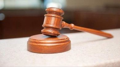 صورة قرار قضائي حول الاغتصاب الزوجي يثير ضجة