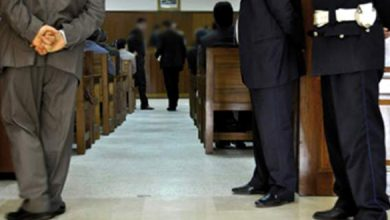 صورة فاس.. نائبة رئيس شبكة إنجاد تشيد بسجن شخصين بسبب العنف النفسي ضد امرأة