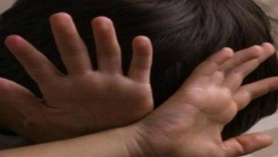 صورة اعتقال مدير مؤسسة تعليمية بالحاجب بسبب اغتصاب تلميذ
