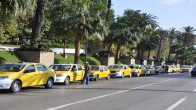 صورة التحرش بفتاة يجرّ سائق سيارة الأجرة إلى السجن بتطوان