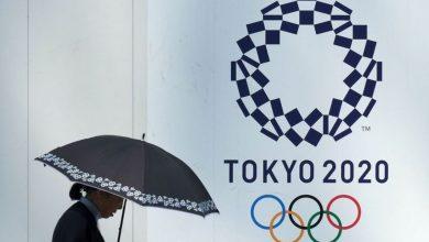 صورة دولة صغيرة تدخل التاريخ بإحرازها ميدالية في ألعاب طوكيو