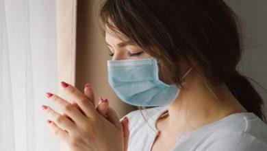 صورة أعراضه وكيف ينتقل.. الكشف عن خطورة فيروس جديد يهدد صحة الإنسان بخلاف كورونا!