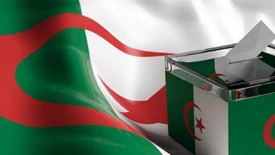 صورة أقدم أحزاب المعارضة في الجزائر يقرر مقاطعة الانتخابات التشريعية
