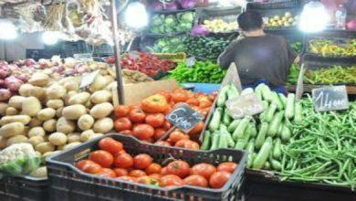 صورة ارتفاع الأسعار.. مصدر مهني يطمئن المغاربة
