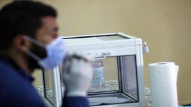 صورة الجزائريون سيقاطعون الانتخابات التشريعية المبكرة