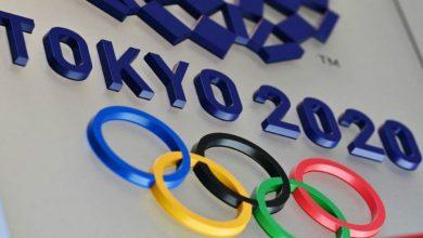 صورة رئيس اللجنة المنظمة لأولمبياد طوكيو لا يستبعد إلغاء الألعاب في اللحظة الأخيرة