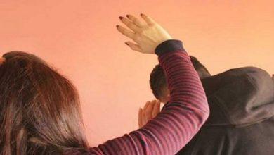 """صورة جمعية نسائية تنتقدُ """"مندوبية الحليمي"""" بسبب """"العنف ضد الرجال"""""""